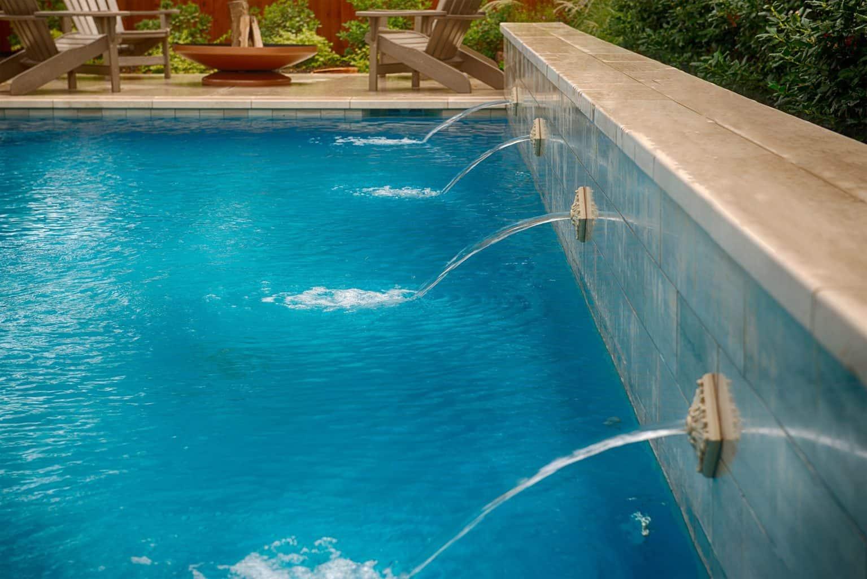 Pool Financing Dallas TX | Pool Builder | Summerhill Pools
