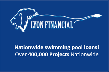 Lyon Financial logo on a blue square