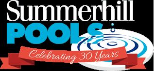 Summerhill Pools