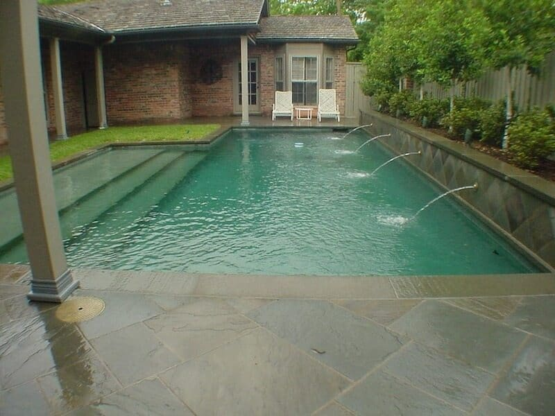 Pool Remodeling Company in Dallas Texas | Summerhill Pools